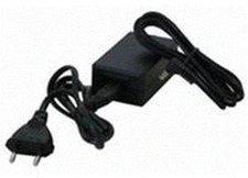 Dream Multimedia Netzteil für DreamBox 7020S