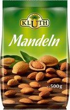 Herbert Kluth Mandeln braun (500 g)