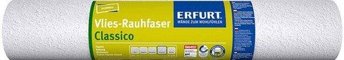 Erfurt Vlies-Rauhfaser Classico
