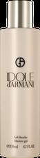 Giorgio Armani Idole d'Armani Shower Gel (200 ml)
