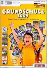 Topos Grundschule 2009 (Win) (DE)
