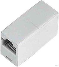 E+P Elektrik ISDN-Adapter T97