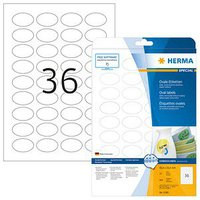 Herma 4380
