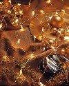 Hellum 583205 Micro-Lichtnetz