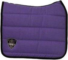 Eskadron Polo-Pad Lavender Dressur