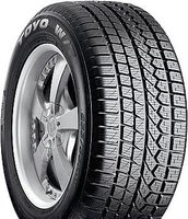 Toyo W/T 265/60 R18 110H Open Country