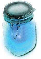 Suck UK Moon Jar Mondlicht Einmachglas