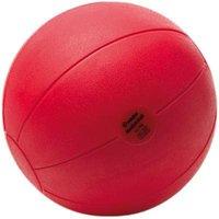 TOGU Medizinball 500g