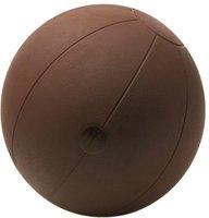 TOGU Glockenmedizinball 2000g