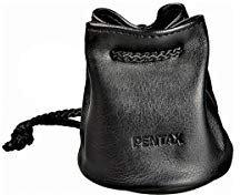 Pentax Softtasche für smc DA 70/35mm
