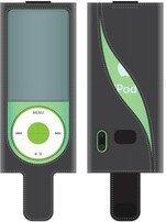 Marware EcoSleeve (iPod nano 5G)