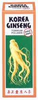 Dr. Poehlmann Korea Ginseng extra stark Tonikum (500 ml)