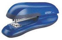 Rapid F16 (blau)