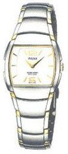 Pulsar Modern (PTA281X1)