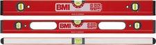 BMI Wasserwaage Robust - 60 cm