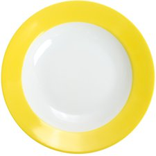 Kahla Pronto Suppenteller 22 cm