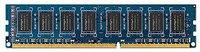 Hewlett Packard HP 4GB DDR3 PC3-10600 (VH638AA)