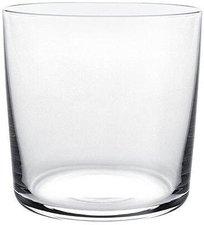 Alessi Glass Family Wasser/Longdrink-Glas