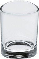 Alessi Columbia Collection Likörglas