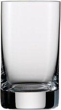 Eisch Vino Nobile Saftbecher 190 ml / 104 mm