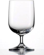 Eisch Vino Nobile Mineralwasser 230 ml / 132 mm