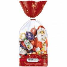 Riegelein Weihnachts-Mischbeutel (400 g)