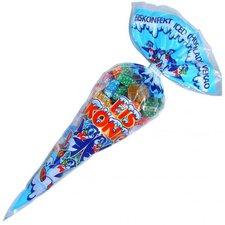 Eichetti Confect Eiskonfekt Vekao (200 g)