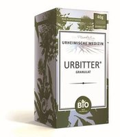 Dr. Pandalis Urbitter Bio Granulat Pandalis (40 g)