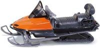 Siku 860 Snowmobil