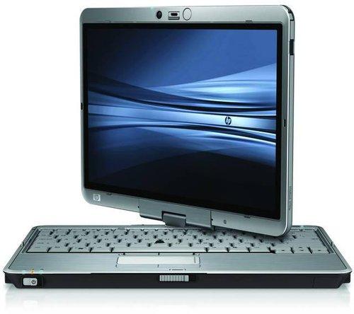 Hewlett Packard HP EliteBook 2730p (NN360EA, ABD)