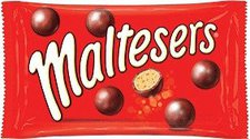Mars Incorporated Maltesers (37 g)
