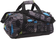 Quiksilver Small Duffle