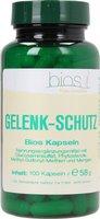 Bios Gelenl Schutz Kapseln (100 Stk.)