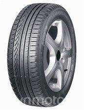 Viking Reifen Pro-Tech II 195/45 R15 78V