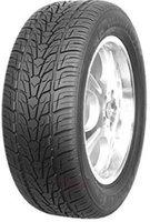 Nexen-Roadstone Rodian 285/60 R18 116V