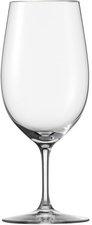 Schott Zwiesel Enoteca Mineralwasserglas