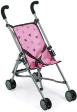 Bayer Chic Puppenbuggy Roma