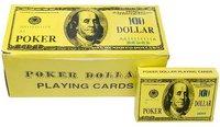 Poker Karten (Spielkarten)