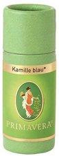 Primavera Life Kamille blau bio (1 ml)