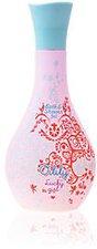 Oilily Lucky Girl Shower Gel (250 ml)