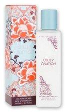 Oilily Ovation Bath & Shower Gel (200 g)