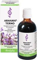 Bombastus Arhama Terno Fluid (100 ml) (PZN: 01387886)