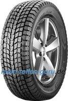 Dunlop Grandtrek 225/60 R18 100Q