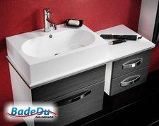 Fackelmann 82847 Vanity Waschtischplatte