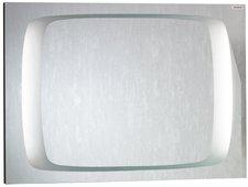 Fackelmann 83990 D-Luxe Spiegelelement
