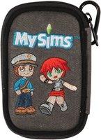 BigBen My Sims Tasche DS Lite