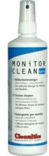 Coolike Monitor Clean 250ml