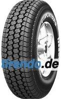 Nexen-Roadstone Roadian A/T 235/75 R 15 105 T