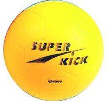 TOGU Super Kick Spielball