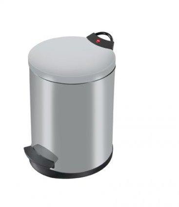 Hailo Tret-Abfallsammler 13 Liter